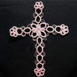 cruciform-cross-225x225
